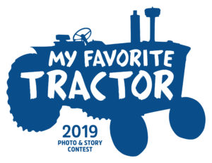 Contests & Sweepstakes - Farm & Ranch Living